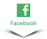 DMA Facebook