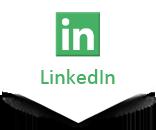 DMA LinkedIn