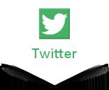 DMA Twitter
