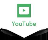DMA YouTube
